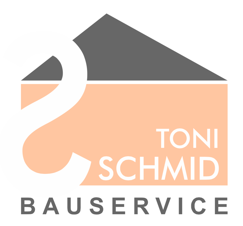 Toni Schmid Bauservice